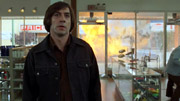 No Country for Old Men/2007